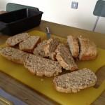 We-made-Wheaten-Bread
