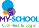 myschool-logo-login