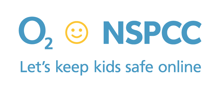 nspcc-online-safety